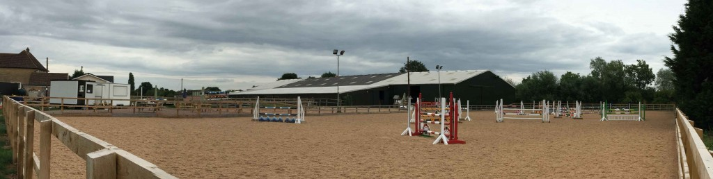 outdoor-arena-towards-indoor-arena